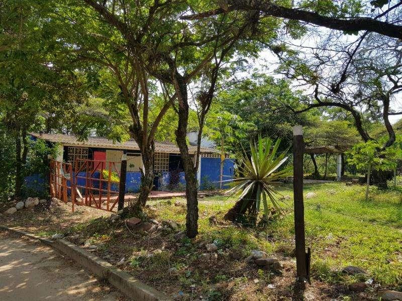 Lote En Venta En El Zulia Juan Pablo Ii, El Zulia Cod. VBPRV-100922