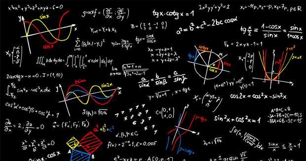 CLASES DE MATEMÁTICA, FÍSICA, ESTADÍSTICA, QUÍMICA CÁLCULO EN UNA Y VARIAS VARIABLES