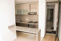 Cod. VBCYF21427 Apartamento En Venta En Bogota Cedritos-Usaquén