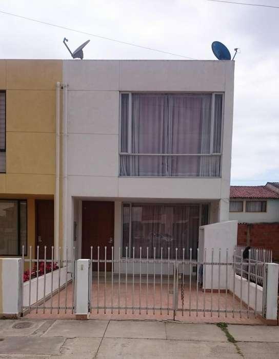 Casa en Venta Guasca (Cundinamarca)