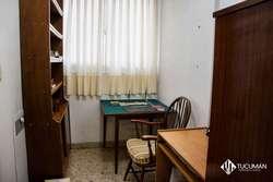 Departamento en Venta en Punta iglesias, Mar del plata US 220000