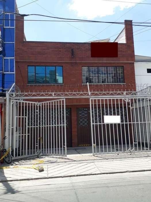 Casas En Venta En Bogota Apartamentos En Venta En Bogota Olx