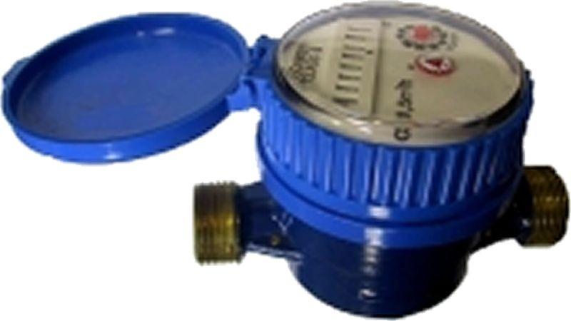 Medidor de agua Con altos estándares de calidad y precisión