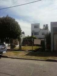 Lote en venta en Quilmes Sur