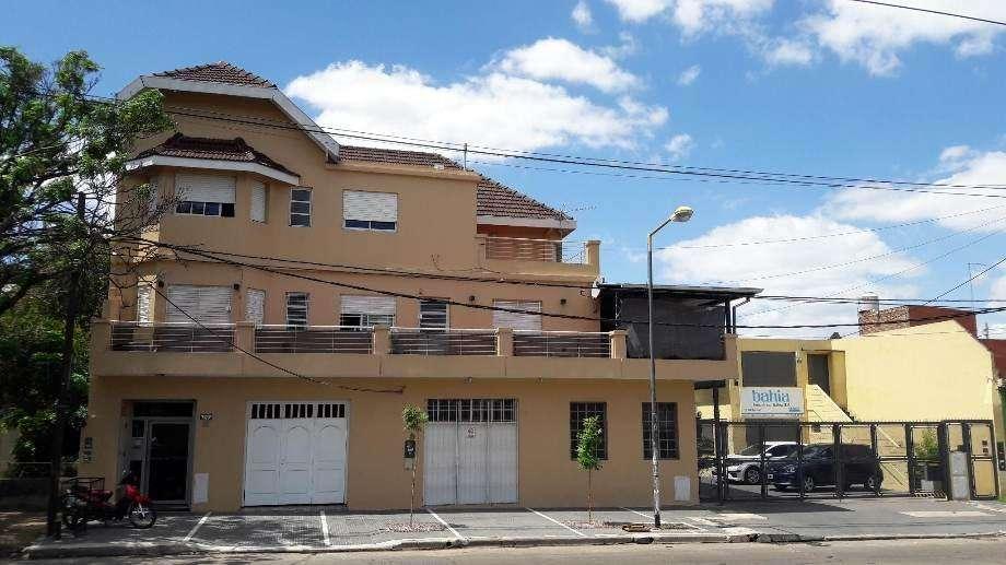 Departamento en alquiler en Villa Libertad