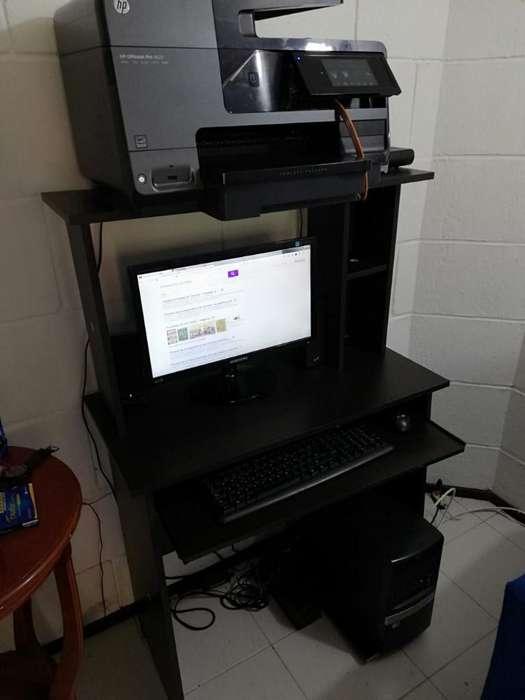 Computadorimpresora