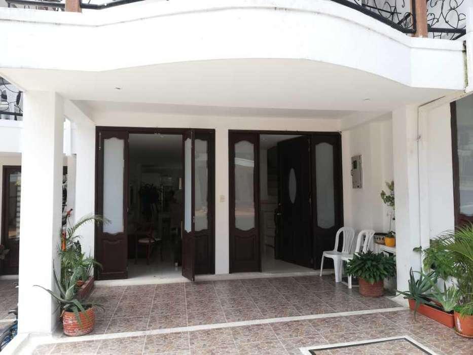 Venta de Casa en Balcones de San Soucci Meta wasi_1096064