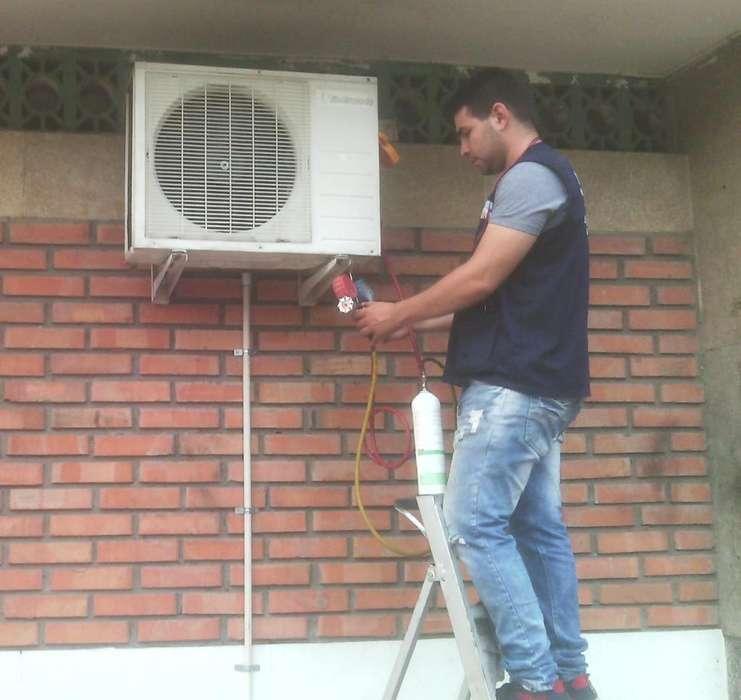 Refri Alberto 3016041661