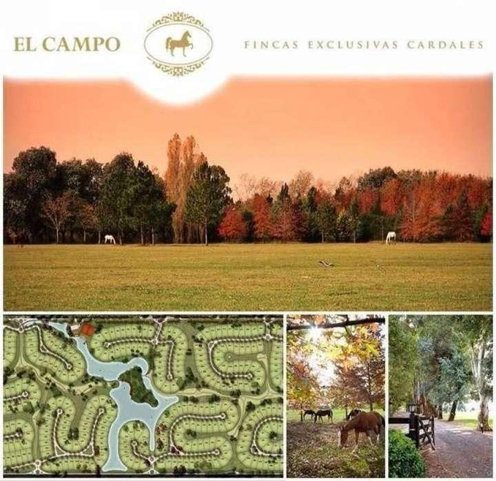 Terreno en Venta ubicado en Cardales (Campana) (PUE0486_LP132867)
