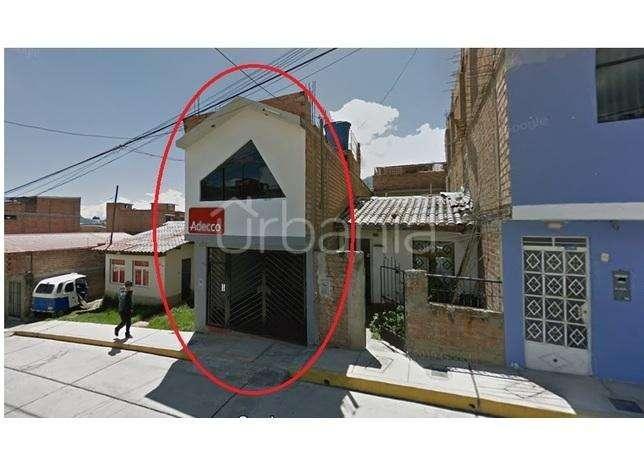 Casa en Venta en Huaraz - wasi_1367726