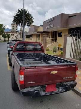 camioneta loja camioneta loja