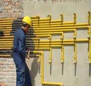 instalador a gas natural redes internas plomero punto de gas gas natural plomero redes comerciales