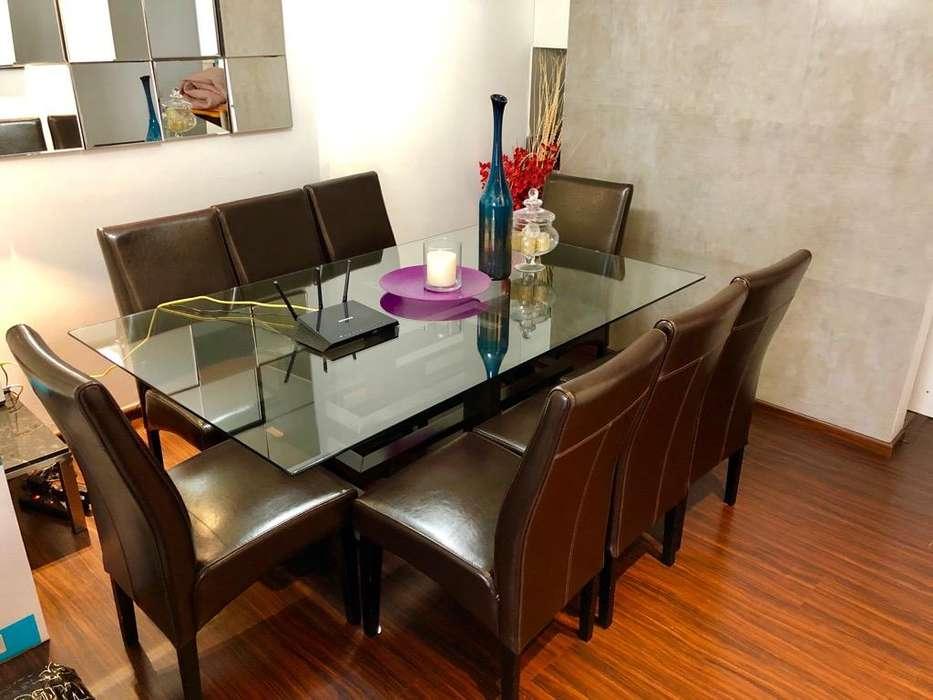 Vidrios para mesa de comedor: Casa - Muebles - Jardín en venta en ...