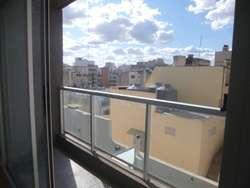 Bellísimo Monoambiente en Belgrano