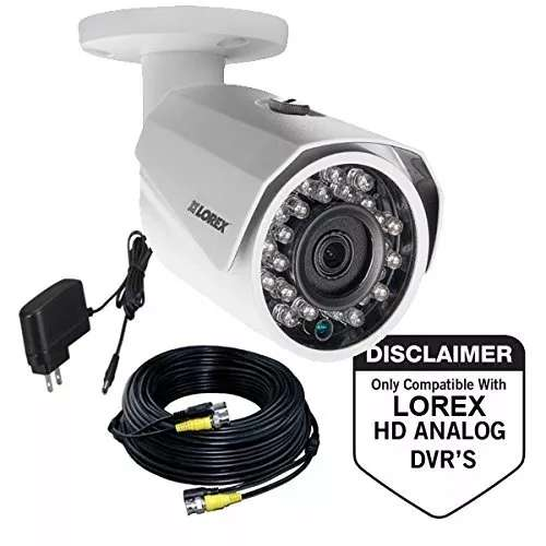 Camaras de Seguridad Lorex HD 2 mp DAY/NIGHT, VIDEOPORTEROS CONECT CON CELL INSTALACION Y VENTA