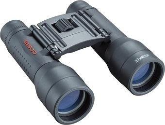 Binocular Tasco original 16x 32mm Essentials ES1632D