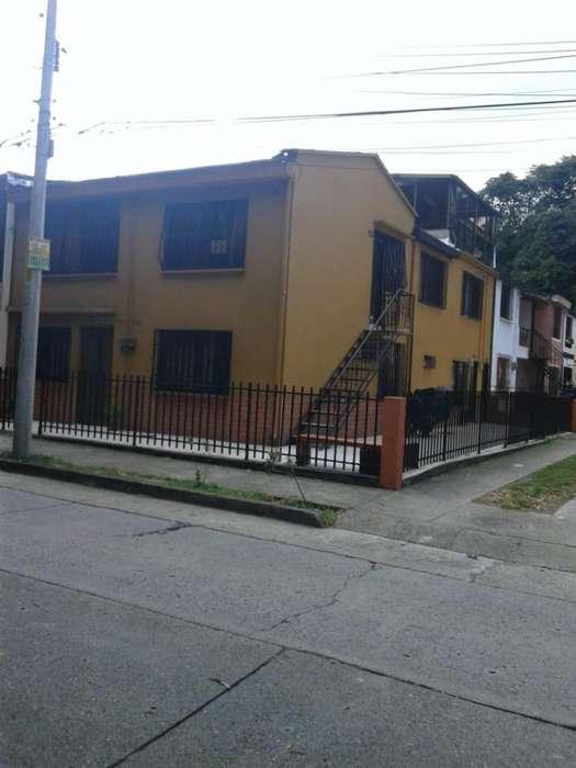 VENTA DE PROPIEDAD CON 4 RENTAS SAN FERNANDO, CUBA - wasi_1039913