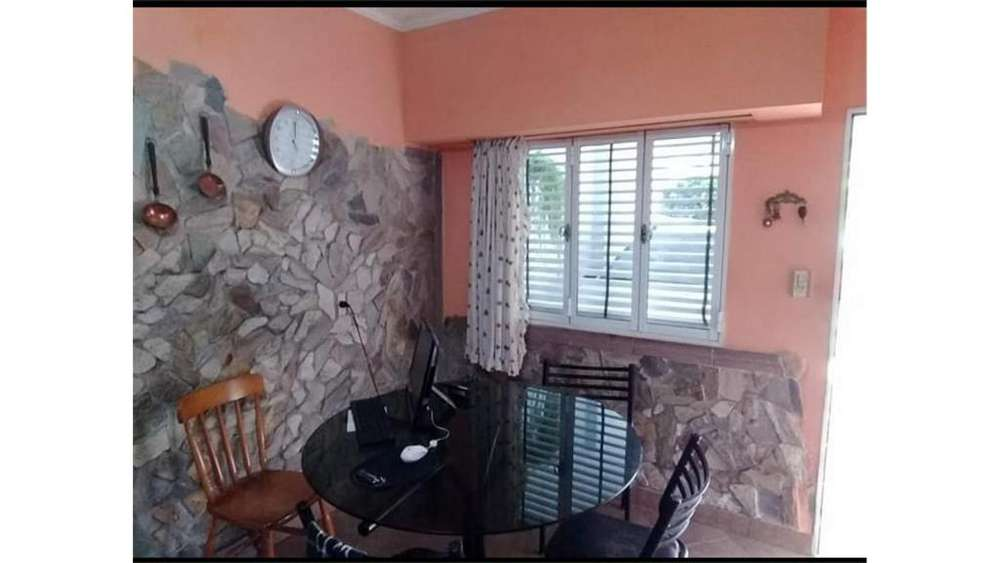 Osvaldo Magnasco 100 - UD 123.600 - Casa en Venta