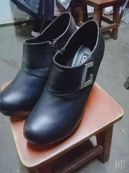 de Vende Zapato de Vestir