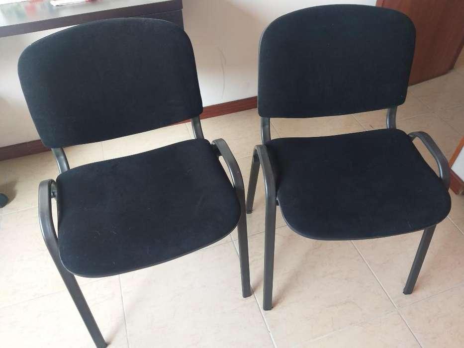<strong>silla</strong>s para Sala de Espera 2