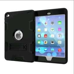 Case Heavy con Soporte para iPad Mini4