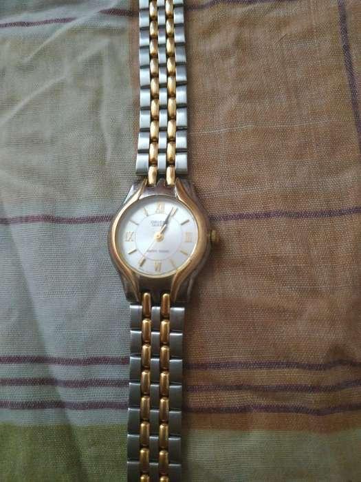 Reloj Orient Dama