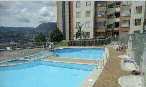 566619SO Venta de <strong>apartamento</strong> en Rodeo Alto - wasi_566619
