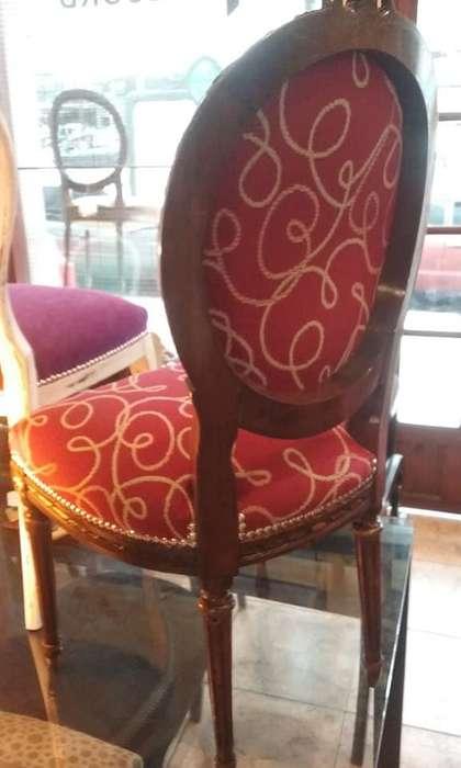 petit silla ideal para <strong>dormitorio</strong>