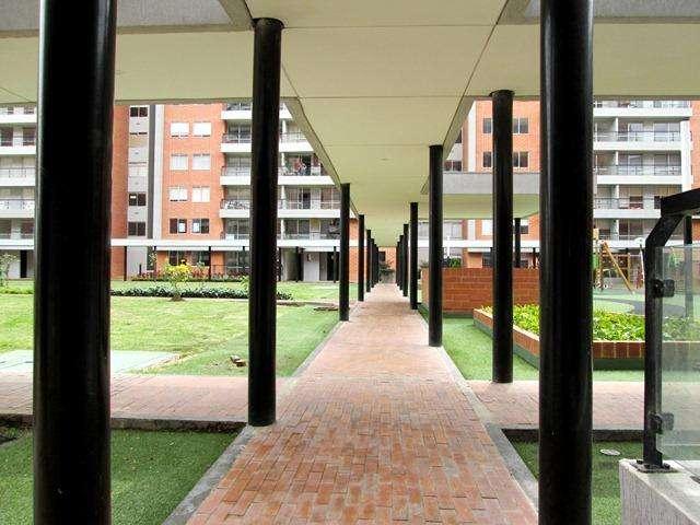 VENTA DE APARTAMENTO EN MADRID MADRID MADRID 90-61373