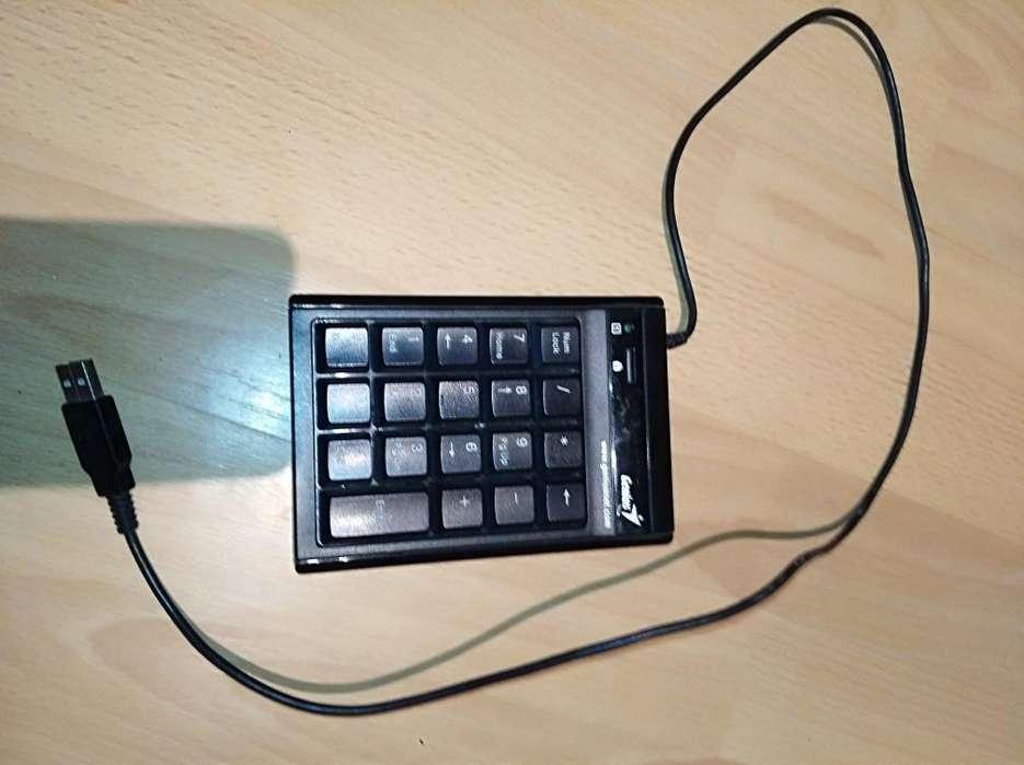 <strong>calculadora</strong> para compu