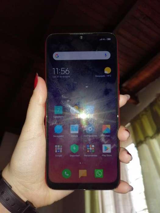 Xiaomi Redmi Note 7 Nuevo Y <strong>barato</strong>