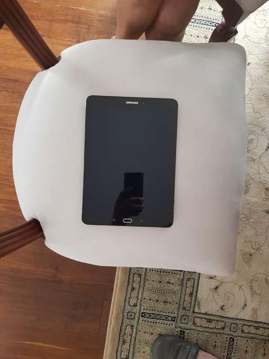 Samsung Galaxy Tab S2 32gb