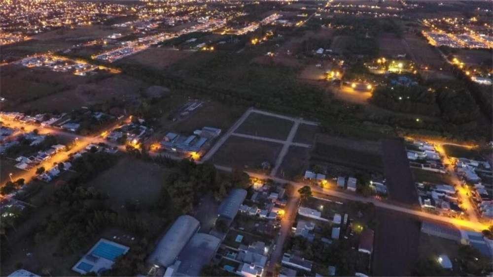 Artigas 100 - 750.000 - Terreno en Venta