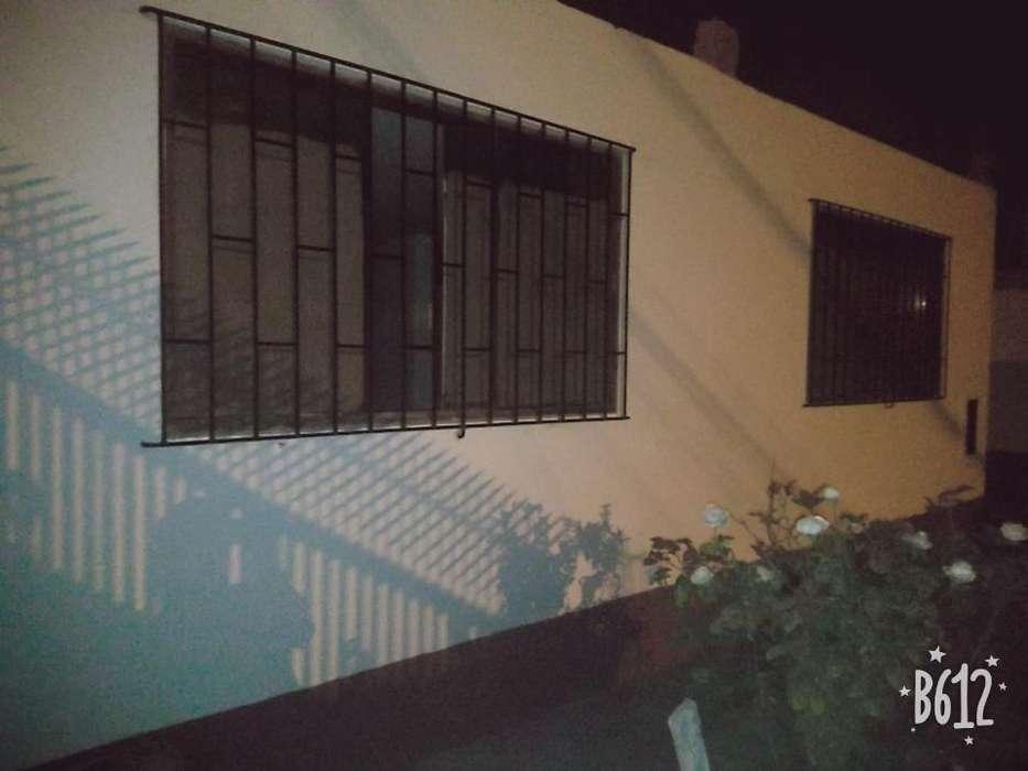 <strong>casa</strong> a 100m de la Panamericana por Grifo Vipusa