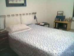 Departamento en Venta en Bernal, Bernal US 75500