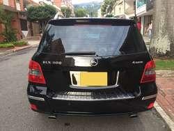 Mercedes Benz GLK 300 / Permuto /toyota Hilux / toyota prado sumo / nissan kicks /