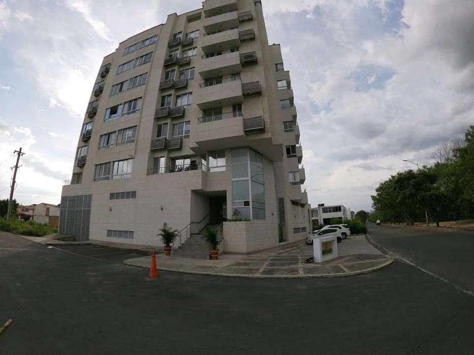 Arrienda <strong>apartamento</strong>, Niza, Código 1239