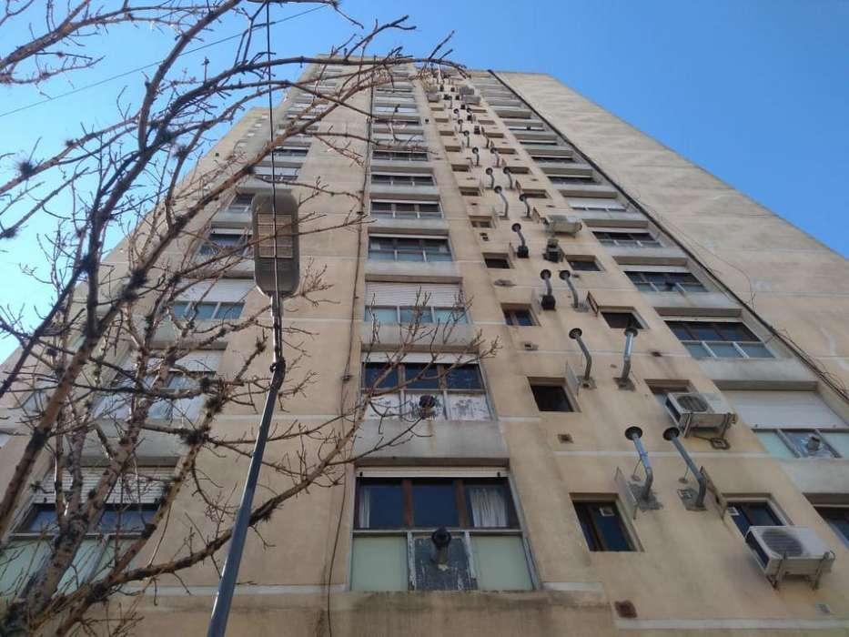 Departamento 5 Y 53. Un Dormitorio