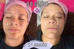 Curso Bb Glow