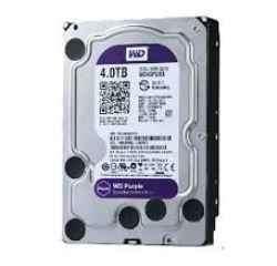Hd 4 Tb Wd S-ata Iii Intellipower 64 Motherbo
