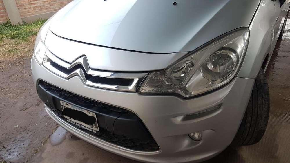 Citroen C3 2013 - 940000 km