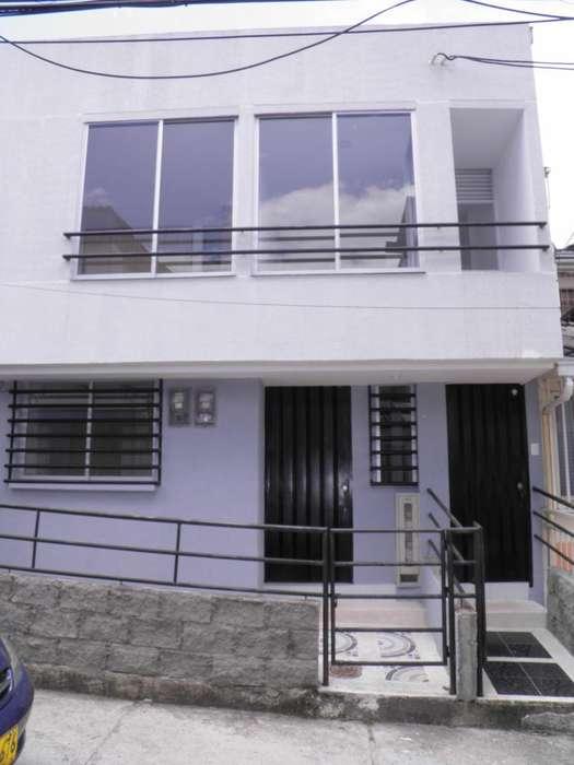 Apartamento en alquiler en Belmonte