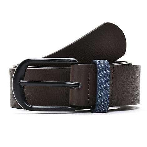 05d7a0229 Cinturones Colombia - Accesorios Colombia - Moda - Belleza P-4