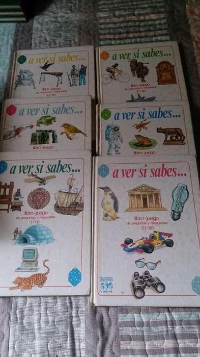 Remato Libros para Niños