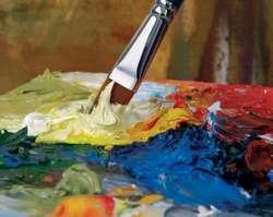 Fabricamos Bastidores Para Pintar Cuadros Al Oleo O Acrilico