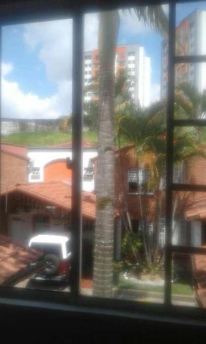 Casa Al Norte de La <strong>ciudad</strong>