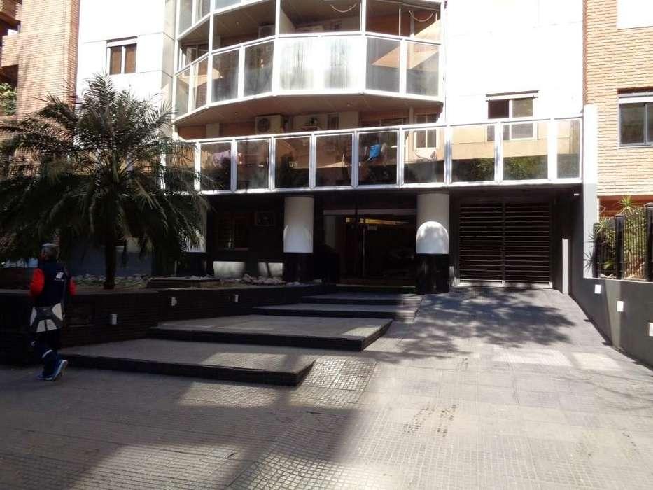 B Nueva Córdoba - Depto. de 1 Dormitorio Amplio con Placard y Cocina Equipada, Ubicado en una Excelente Zona