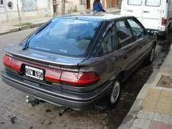 Óptica Toyota Corolla 1.6 gl lift back