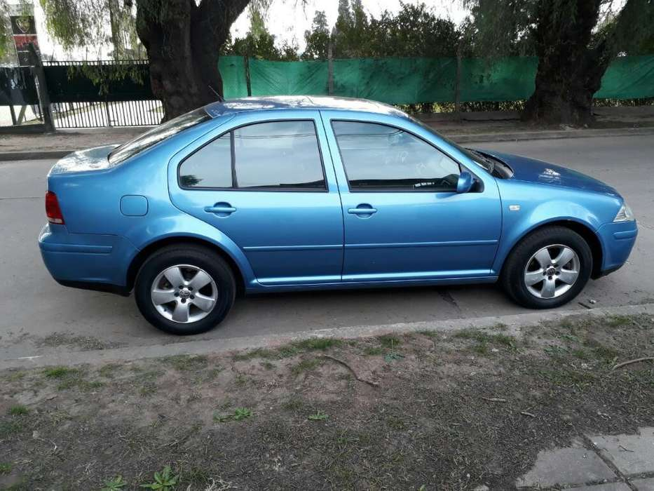 Volkswagen Bora 2008 - 174000 km