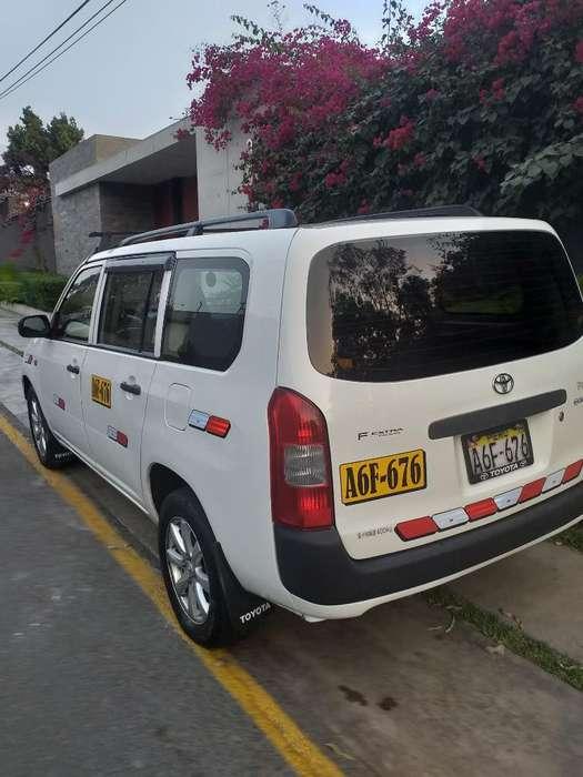 Toyota Otro 2008 - 0 km